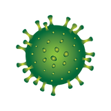 coronavirus-4947717_1280.png