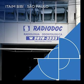 itaim-uni-img-01.png