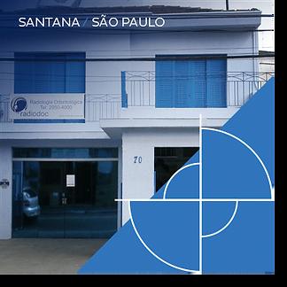 santana-uni-img-01.png