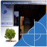 paraguacu.png