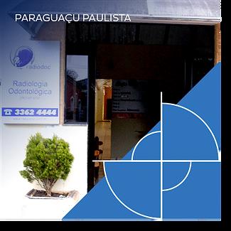 paraguacu-uni-img-01.png