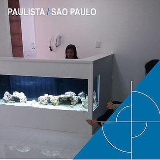 paulista-uni-img-01.jpg