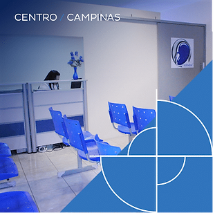 cps-centro-img-01.png