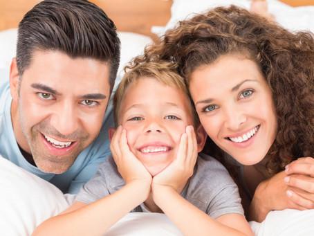 O que garante a qualidade em um tratamento odontológico?