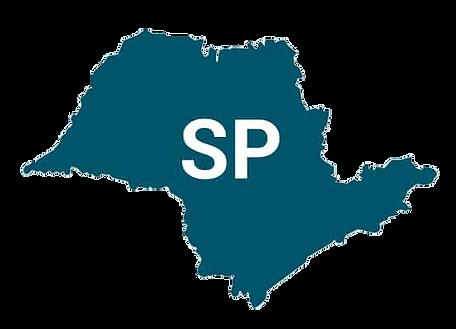 MAPA SP.png