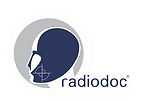 logo radiodocHIGH.png