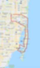 Miami Skyline.png