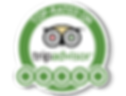 Miami Plane Tours and Helicopter Rides Tripadvisor logo