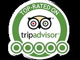 Miami Plane Tours and Helicopter Rides Tripadvisor logo