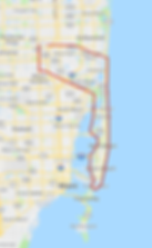 Miami Beach.png