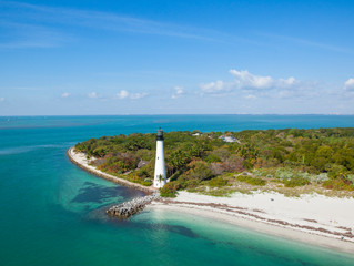 Tour Miami to 'See the Light' in South Florida!