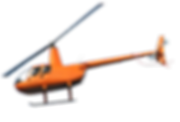 Heli png.png
