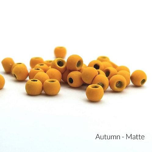 Firehole Stones - Autumn 🍂