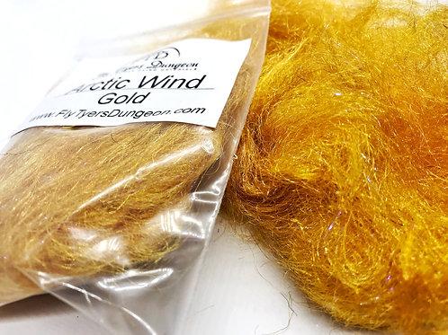 Arctic Wind 🥶 - Gold