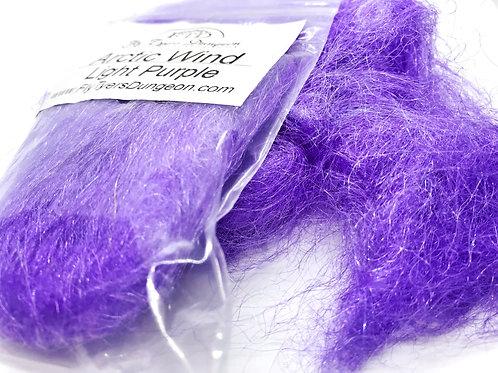 Arctic Wind 🥶- Light Purple