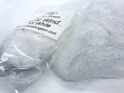 Arctic Wind 🥶 - Hot White
