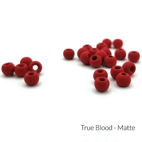 True Blood - Matte