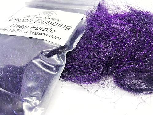 Leech Dubbing - Deep Purple