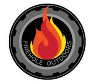 Firehole Sticks