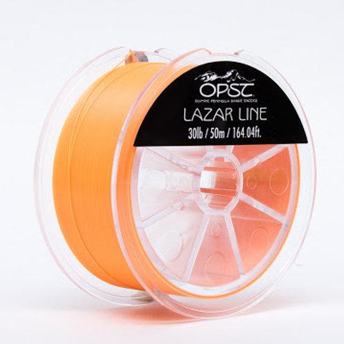 OPST Lazar Line - Orange