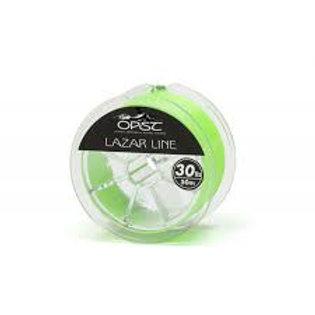 OPST Lazar Line - Lime