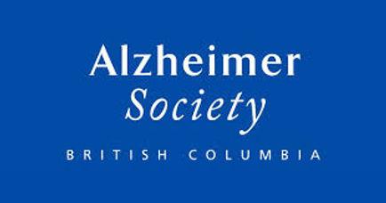 Alzheimer's Society of BC.jpg
