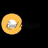Logo Ruudkorsuize - ver.2 - aug.20.png
