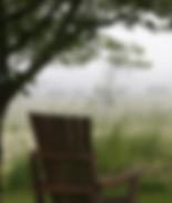 Mindfulnesstrainingen Zeeland, Goes