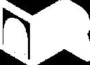 MAR-Logo_icon_white.png