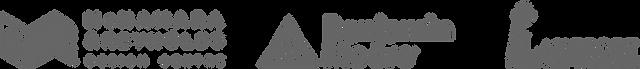 MAR-logos.png