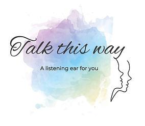 Talk this way 2.jpg