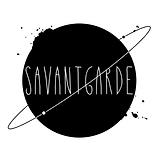 logo_SavantGarde.png