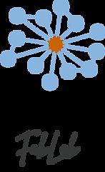 logo-FabLab.png