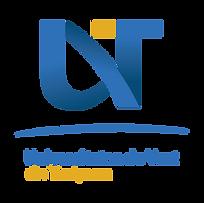 Logo-UVT-2017-02.png