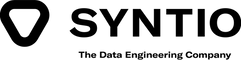 Syntio_extended_logo.png