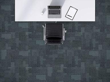 baltic-ii-carpet-3.-ambiance_teaser.jpg