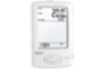 Thermostat-FLP35-celsius-600-400.png