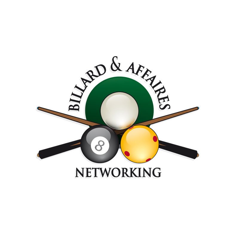 Billards & Affaires Networking