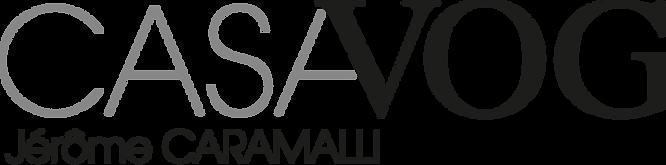 Casavog.com | Architecte d'intérieur Nice