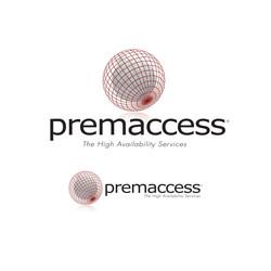 Premaccess