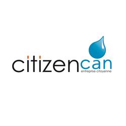 Citizen Can
