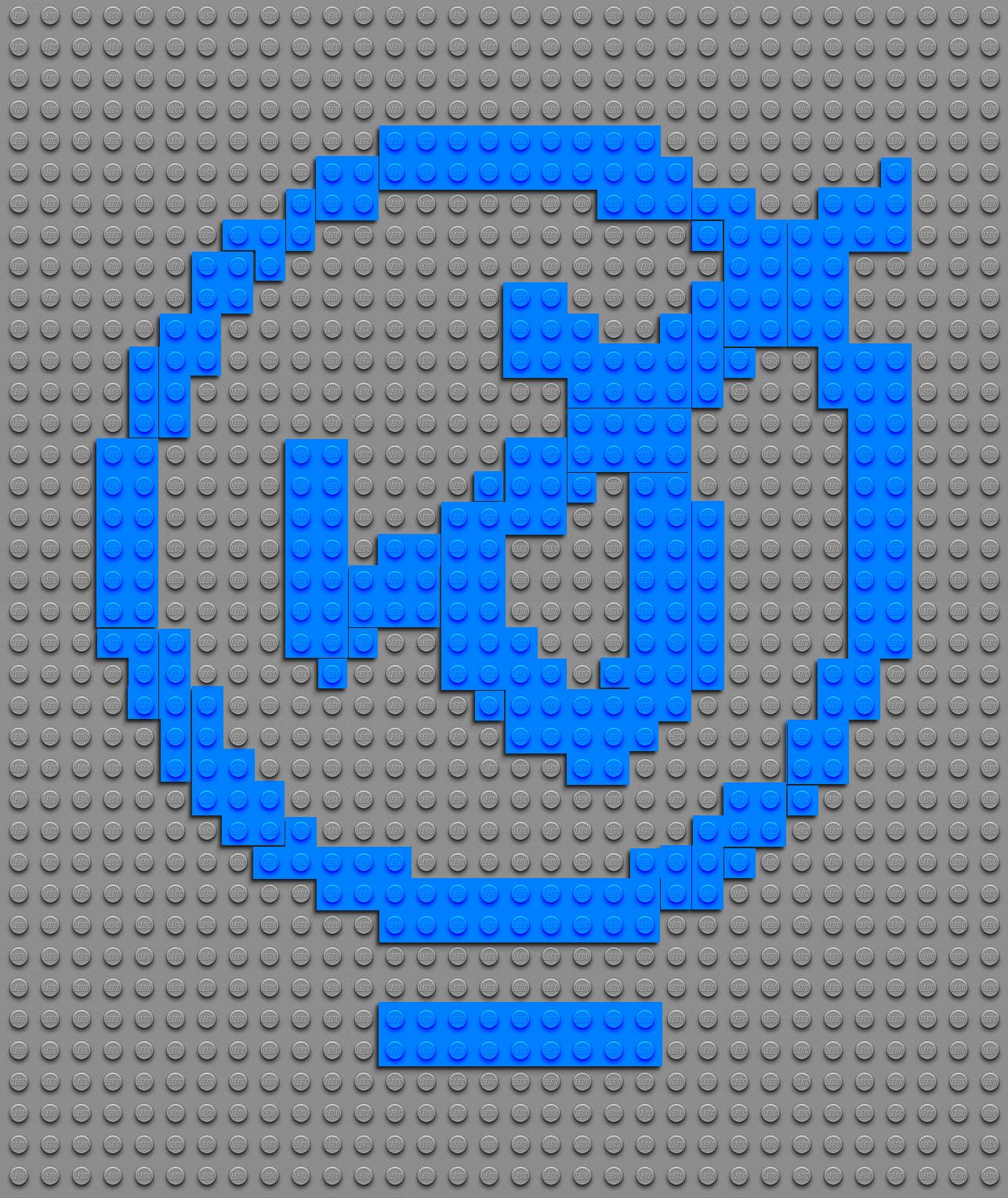 Logo Wisiwix