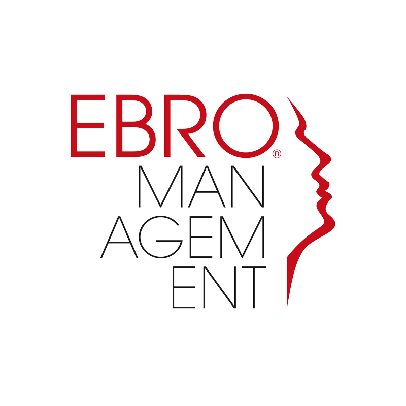 Ebro Management