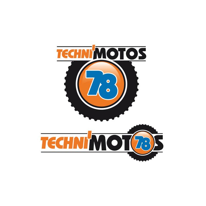 TechniMOTOS
