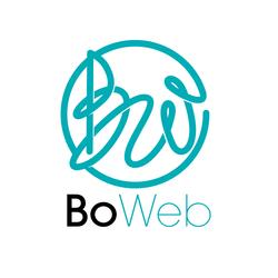 BoWeb