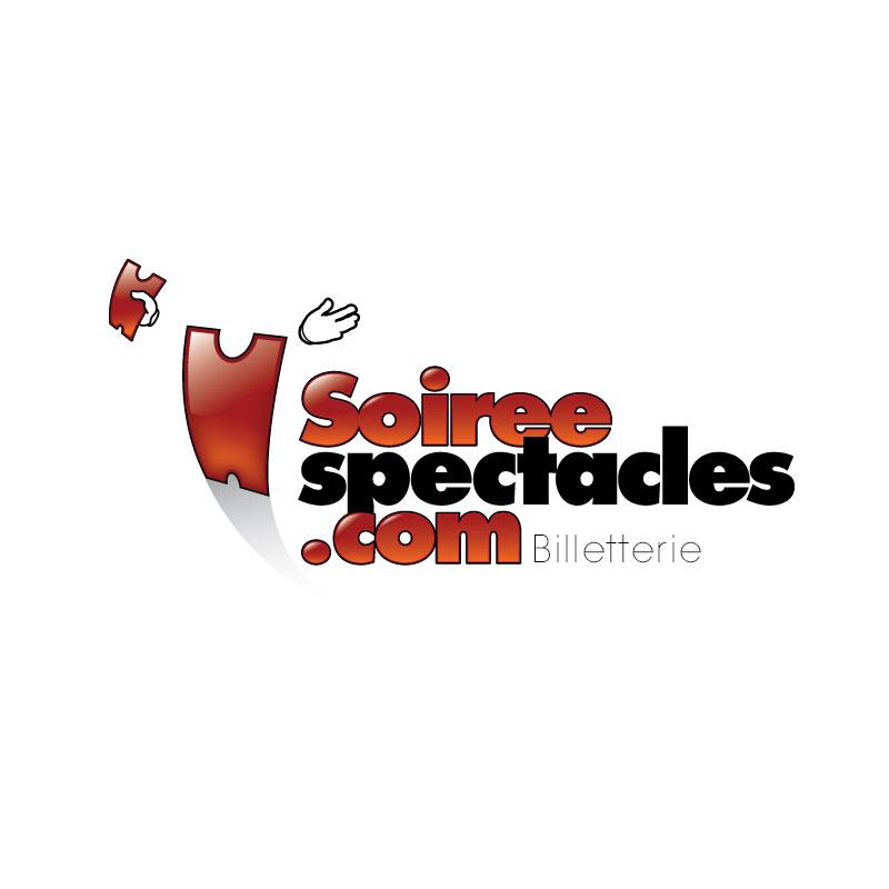 SoiréeSpectacles.com