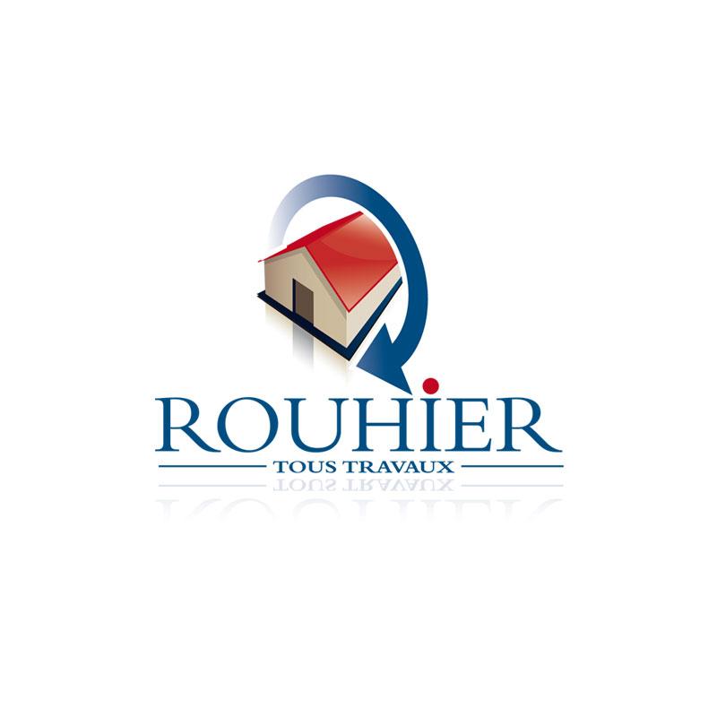 Rouhier