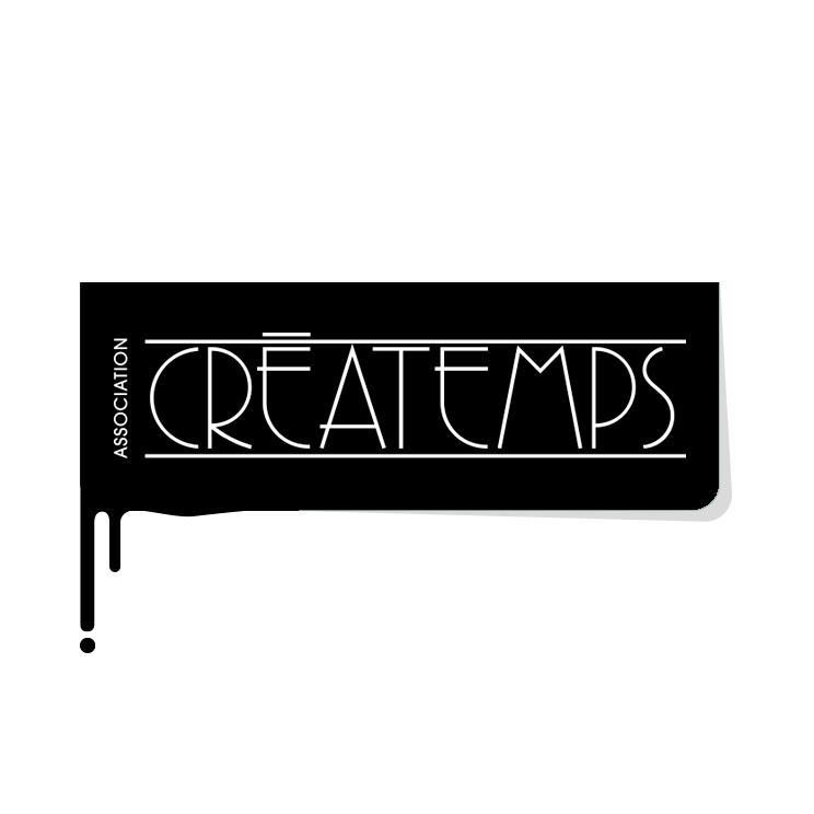 Créatemps