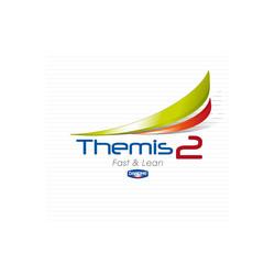 Themis 2