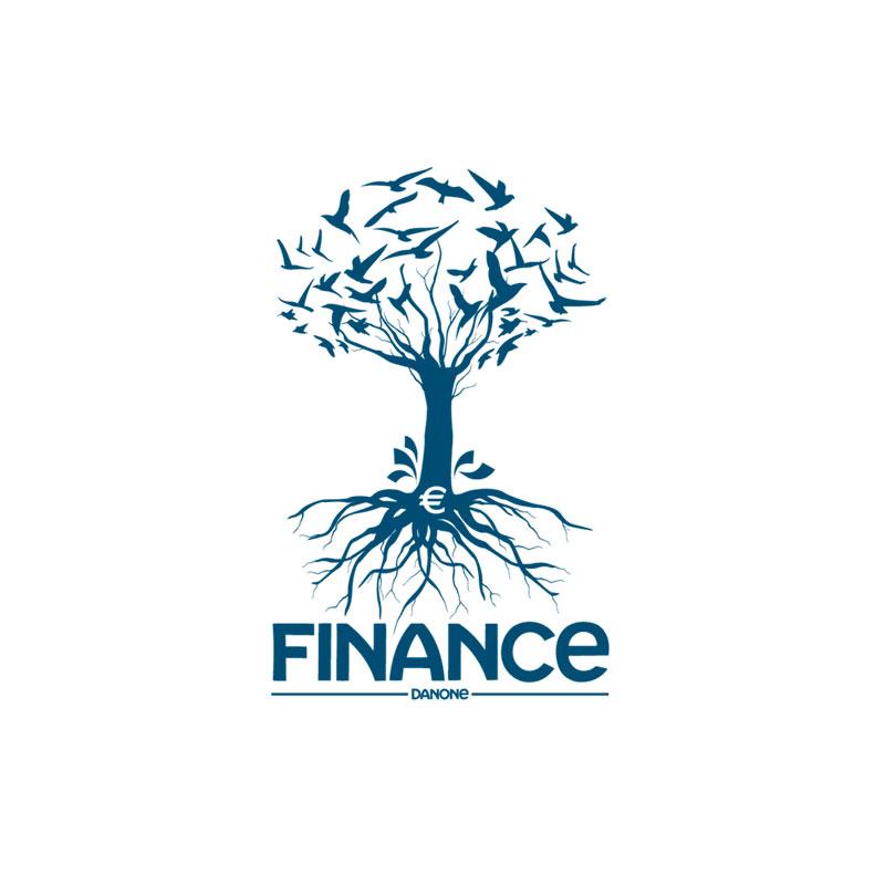Danone Finance